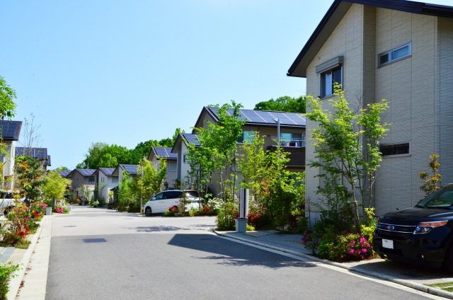 【結論】地域に密着した建築業者を選定して、家と土地を同時に計画していくのがベスト!