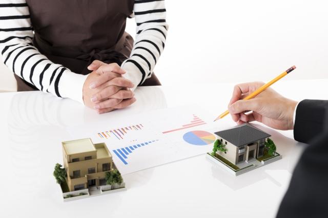 建築業者を先に選定するメリットとは?