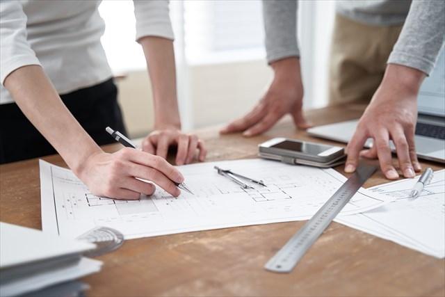 建築業者を先に選定した場合におけるデメリットとは?