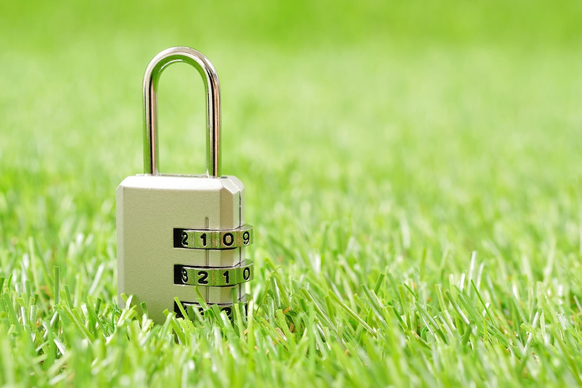 2.プライバシーの確保が難しい