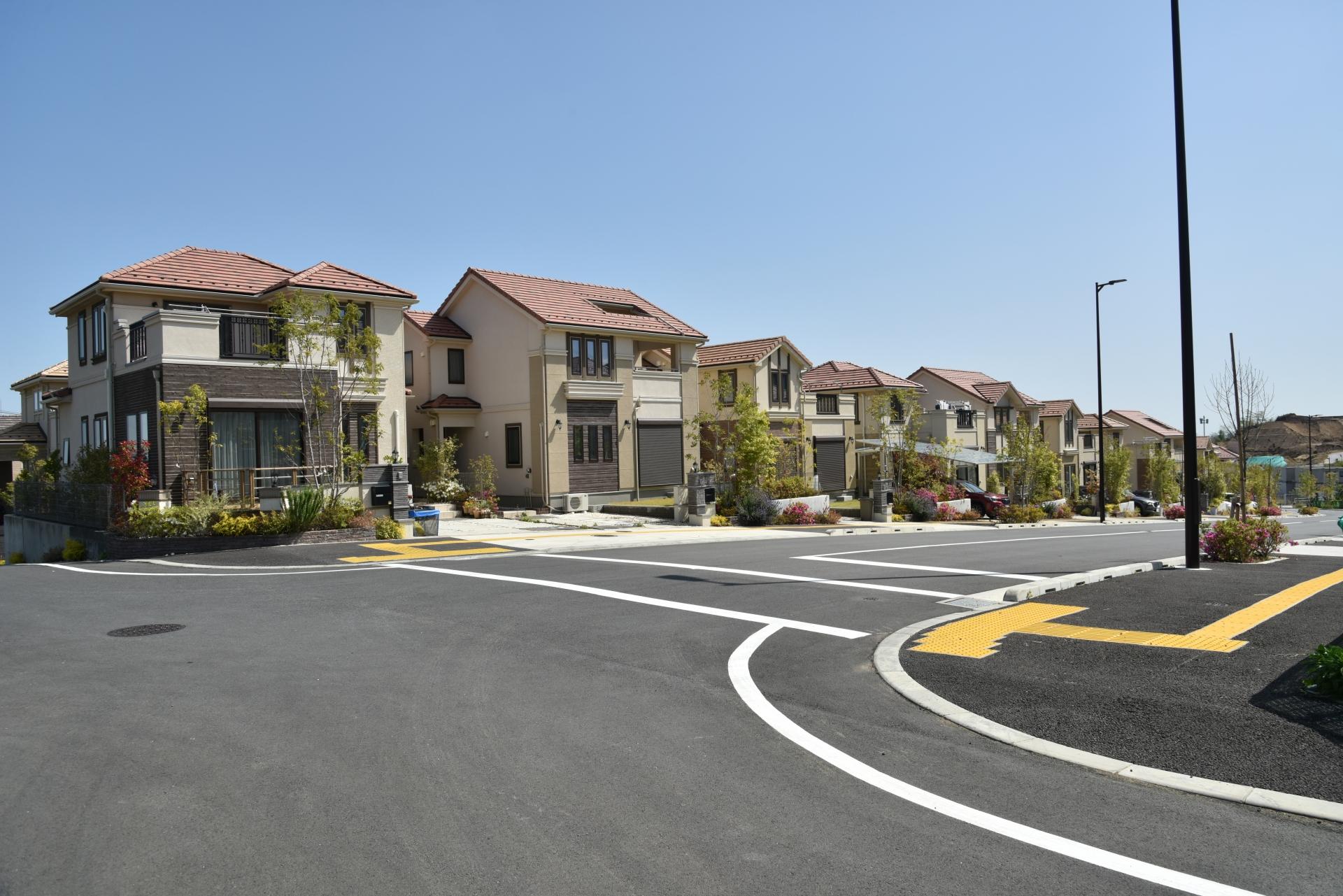 住宅として適しているのはどっち?住宅構造編