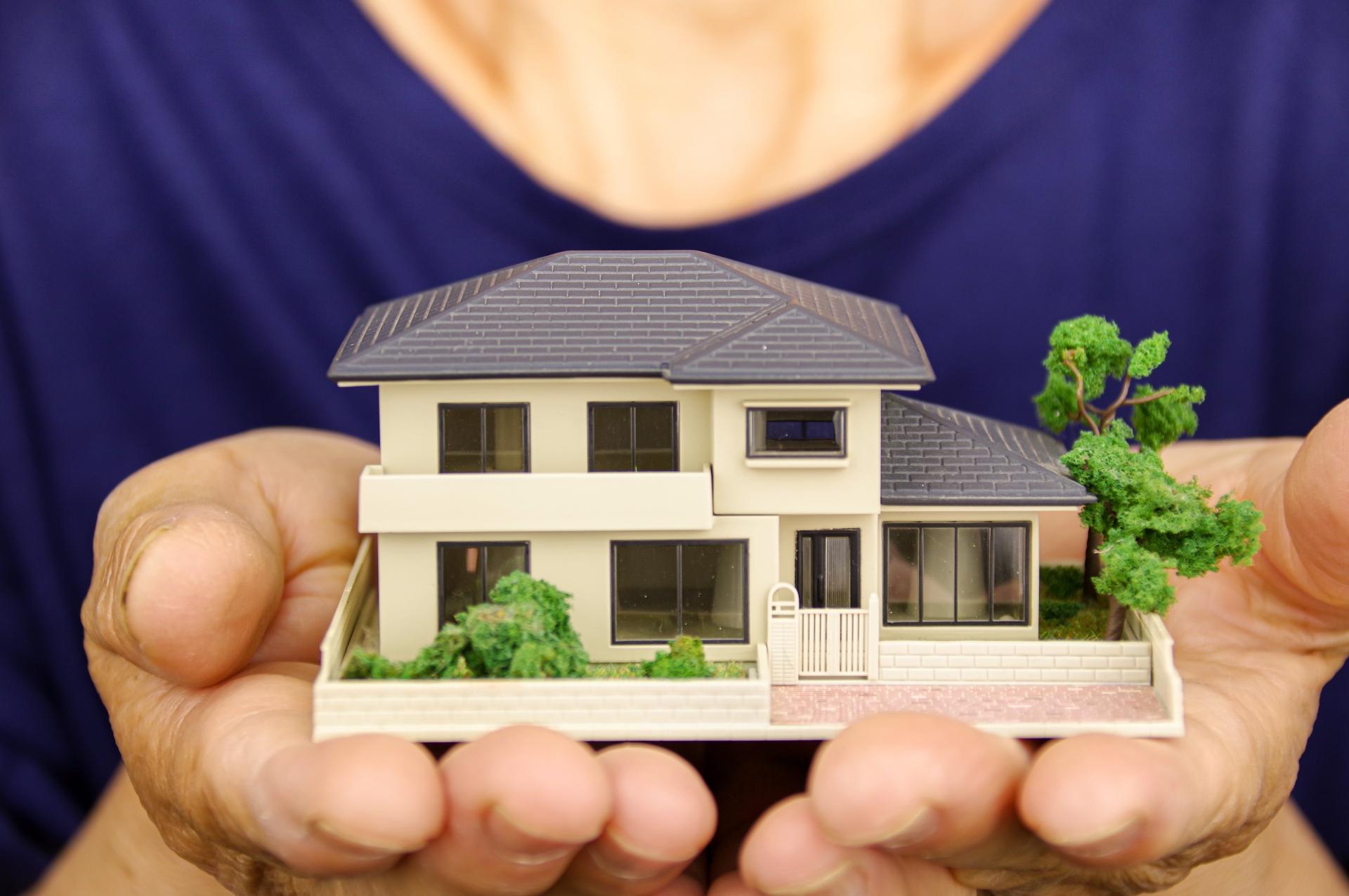 木造住宅のデメリット ―耐震性や防音性能が落ちるが対策も可能